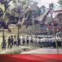 Aluk Sanda Saratu': Tata Duniawi Masyarakat Toraja
