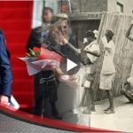 "VIDEO Pernyataan ""Maaf"" Belanda Atas Kelakuannya Di Masa Lalu"