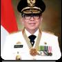 KPK melakukan operasi tangkap tangan (OTT)  Gubernur Sulawesi Selatan Nurdin Abdullah,Ini Pesan WA Laporan Yang Beredar di Masyarakat